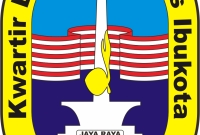 Arti Lambang Pramuka Dki Jakarta