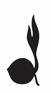 free download vector logo gerakan pramuka pramuka update free download vector logo gerakan