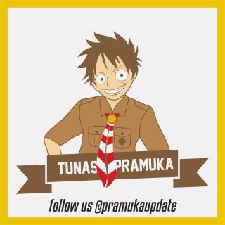 Tunas Pramuka, Volunteer Pramuka untuk Indonesia Lebih baik. Membangun
